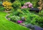 Astuces pour aménager votre jardin en toute simplicité