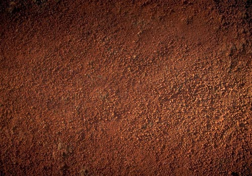 Le feutre geotextile est-il perméable ?
